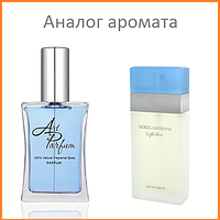 18. Духи 40 мл Light Blue Dolce&Gabbana