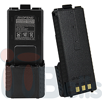 Аккумулятор для рации UV-5R