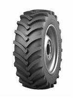 Резина на трактор 420/85R28 139A8/136B VOLTYRE TYREX AGRO DR-109 TL