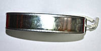 Тэн для термопота универсальный 750W (D=175mm,H=40mm,3 контакта)