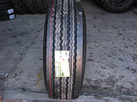 Грузовые шины на прицеп 385/65R22.5 Amberstone 396, 160К, 20 нс.