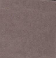 Мебельная ткань велюр Seul 168  производитель  Eden (Эден)