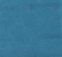 Мебельная ткань велюр Seul 17  производитель  Eden (Эден)