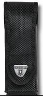 Чехол для ножей Victorinox Delemont RangerGrip 130 мм.черный 4.0504.3