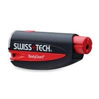Swiss+Tech BodyGard PTX 3-in-1