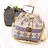 Женская сумка AL6895, фото 3