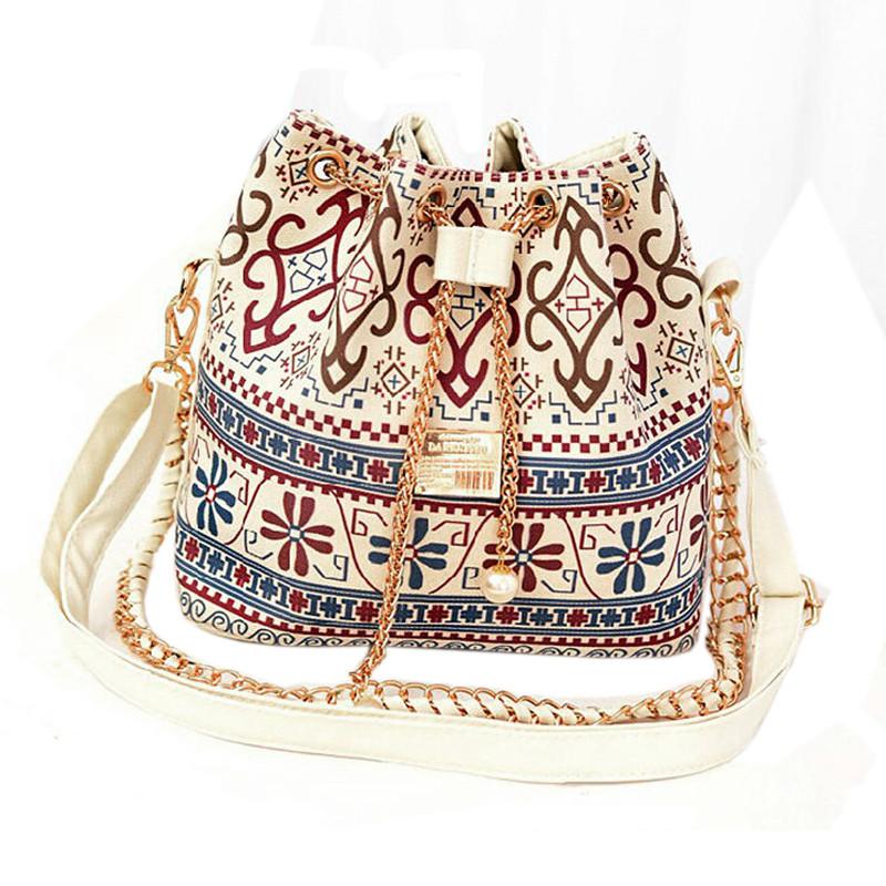Женская сумка AL-6895-16