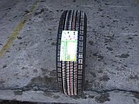 Вантажні шини 215/75R17.5 Amberstone 785 тягова, 126/124М., фото 1