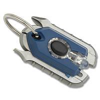 Swiss+Tech Micro-Pro XL900 9-in-1