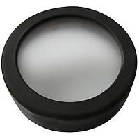 Фильтры Ferei Glass Filter Kit W160 F, фото 1