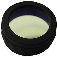 Фильтры Ferei Glass Filter Kit W151 F, фото 1