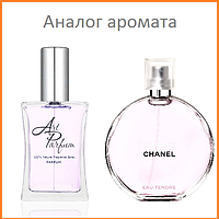 26. Духи 40 мл Chance Eau Tendre Chanel