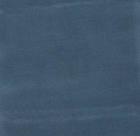 Мебельная ткань велюр Seul 80  производитель  Eden (Эден)