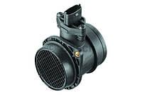 Датчик массового расхода воздуха (ДМРВ) ВАЗ (Bosch 0 280 218 004)