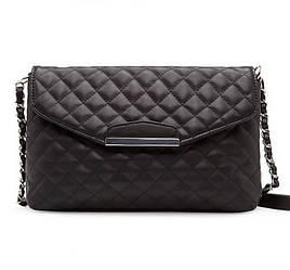 Женская сумка AL-6896-10