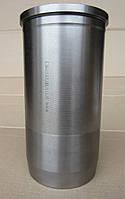 Гильза 240-1002021, Д-240, Д-65, МТЗ, ЮМЗ (оригинал Конотоп, з. Мотордеталь), фото 1