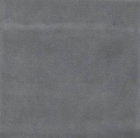 Мебельная ткань велюр Seul yc_46  производитель  Eden (Эден)