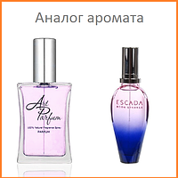 28. Духи 40 мл Moon Sparkle Escada