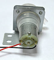 Насос (помпа) для термопота фишка с проводом