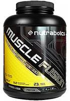 Протеин Nutrabolics Muscle Fusion (1,81 кг)