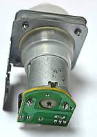 Насос (помпа) для термопота универсальный 8V-12V (с платой)