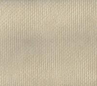 Мебельная ткань велюр Versus 02 производитель Eden (Эден)
