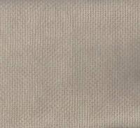 Мебельная ткань велюр Versus 04 производитель Eden (Эден)