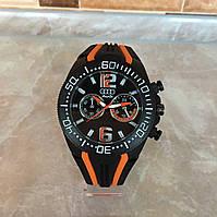 Часы мужские AUDI