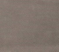 Мебельная ткань велюр Versus 05 производитель Eden (Эден)