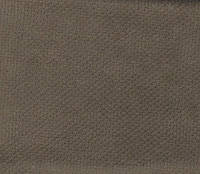 Мебельная ткань велюр Versus 06 производитель Eden (Эден)