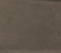 Меблева тканина велюр Versus 06 виробник Eden (Еден)