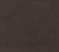 Мебельная ткань велюр Versus 08 производитель Eden (Эден)