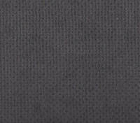 Мебельная ткань велюр Versus 10 производитель Eden (Эден)