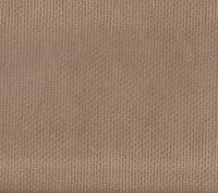Мебельная ткань велюр Versus 1242 производитель Eden (Эден)