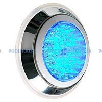 Прожектор светодиодный Aquaviva 252 светодиода