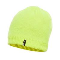 Водонепроницаемая шапка DexShell DH372-YH