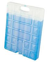 Аккумулятор Холода Campingaz Freez Pack® M30 - 25 (21628)