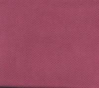 Мебельная ткань велюр Versus 1255  производитель  Eden (Эден)