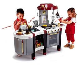 Кухни игрвовые