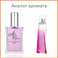 48. Духи 40 мл Very Irresistible Givenchy