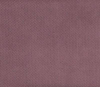 Мебельная ткань велюр Versus 1259 производитель Eden (Эден)