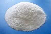 Аскорбиновая кислота (витамин С) 10 гр для животных и птиц