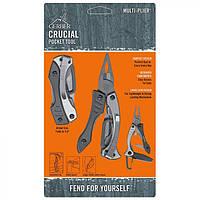 Мультитул Gerber Crucial Tool 31-000014, фото 1