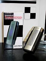 Воздухоочиститель с ионизацией  ZENET XJ-210