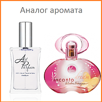 53. Духи 40 мл Incanto Dream Salvatore Ferragamo