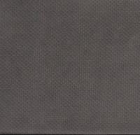 Мебельная ткань велюр Versus 1271  производитель  Eden (Эден)