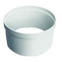 Удлинительное кольцо KRIPSOL для скиммера