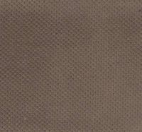 Мебельная ткань велюр Versus 1275  производитель  Eden (Эден)