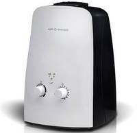 Ультразвуковой увлажнитель воздуха Boneco Air-O-Swiss U600