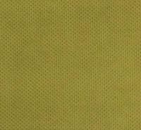 Мебельная ткань велюр Versus 1308  производитель  Eden (Эден)